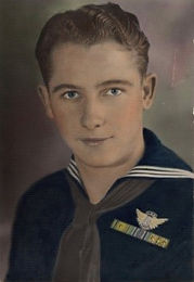 Cash - Young Sailor.jpg