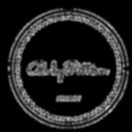 BabyPattern logo