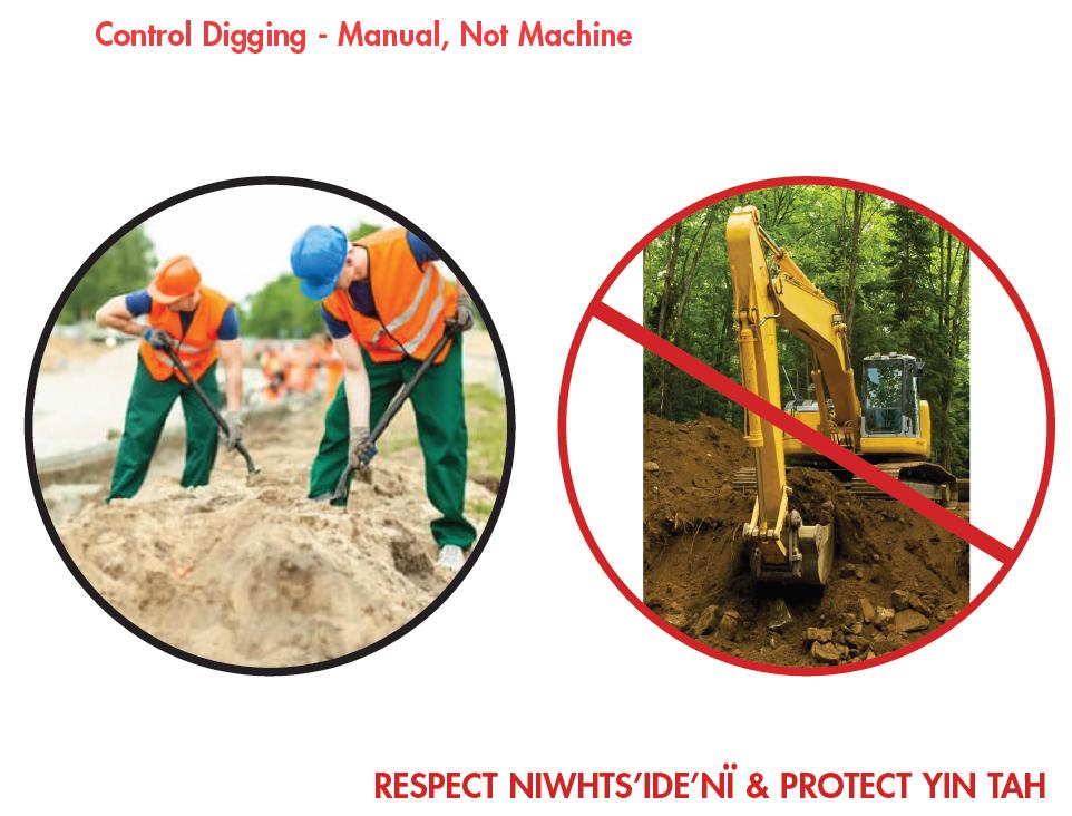 control digging.png