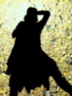 Shadow_web.jpg
