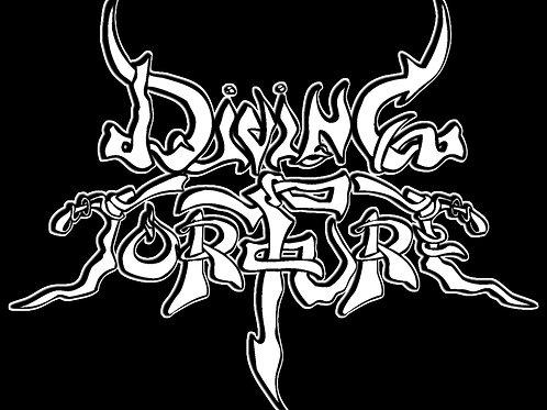 DT Logo Shirt