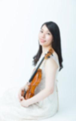 01_Satoko_Koga ツゥAyane Shindo.jpg