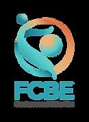 fcbe-color-degr.png