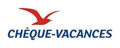 Logo Chèques vaances ANCV