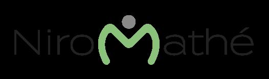 logo niromathe.fr
