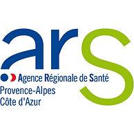 Logo ARS PACA