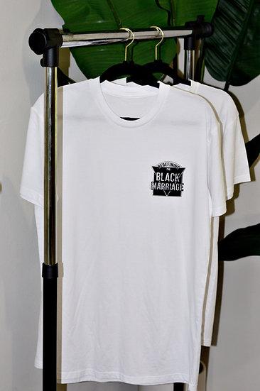 """RTBM """"OG"""" T-Shirt"""