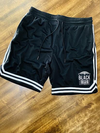 RTBM Classic Hardwood Shorts