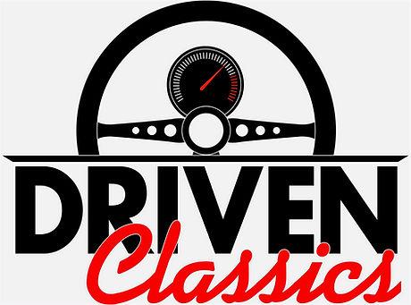 DrivenClassics_Logo001_CMYK_edited.jpg