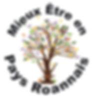 Logo MEPR.jpeg