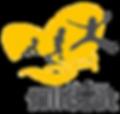 logo-filliozat-ateliers-coul-RVB-300x284