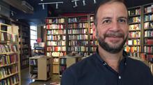 """""""20 poetas en la 20"""", una apuesta por la solidaridad"""