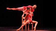 Ballets de San Juan y su temporada de verano en el Teatro Francisco Arriví