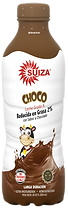 UHT-CHOCO_REDUCIDA_EN_GRASA.png