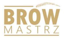 Brow Mastrz.JPG