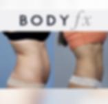 thumbnail_BodyFX.png