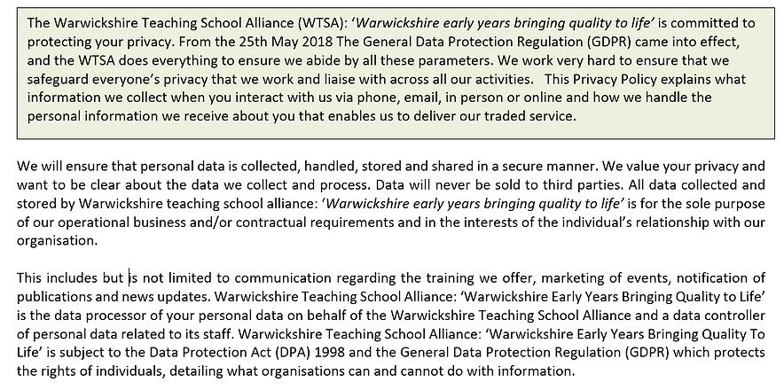 privacy Notice 2a.PNG