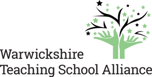 NEW WTSA logo 2019.png