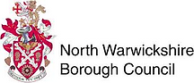 north warks.png