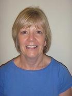 Carole Jackson.jfif