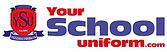 your school uniform.png