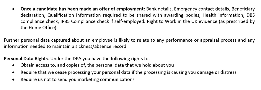 privacy Notice 5.PNG