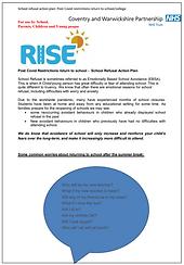 School refusal rise.PNG
