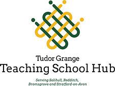 Teaching-school-Style-3.jpg