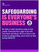 safeguarding1.PNG