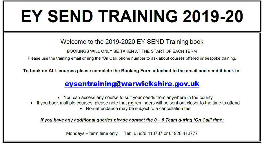 EY SEND Training 2019.JPG