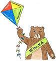 W.Inc.K.S Bear.jpg