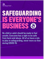 safeguarding1.PNG