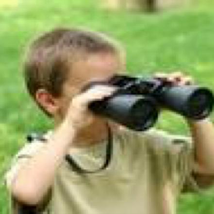 Observation, Assessment & Planning