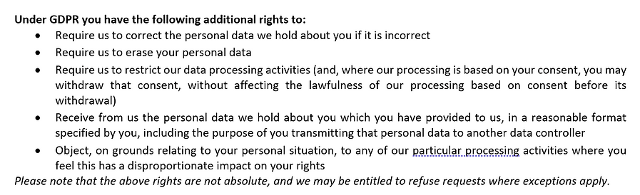 privacy Notice 5a.PNG