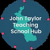 JTTSH Stamp Logo.png