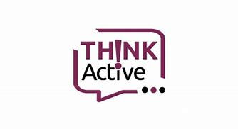 think active.jpg