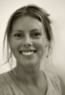 Millie Shield founder and owner of Flowstate Physio | Physiotherapy Hobart Tasmania Australia