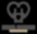 logo-fotograf-waldviertel-michael-holzwe