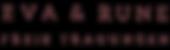 logo_header_dark.png