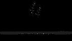 logo_1475853287.png