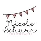 1473759797-nicole-schurr-logo.png