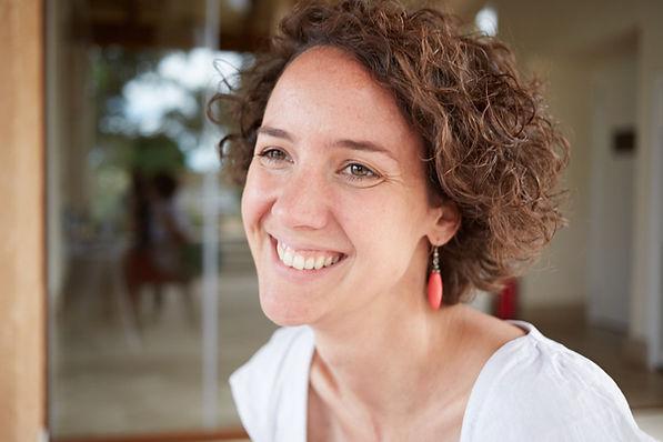 Eva Profilbild.jpg