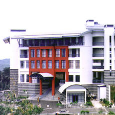FACULTY OF SCIENCE AND MATHEMATICS, UiTM