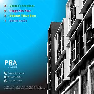 PRA E-Card 2021.jpg