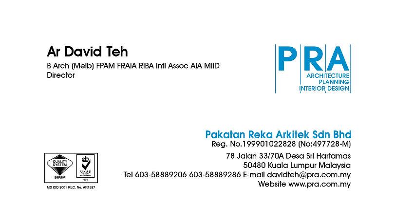 DigitalCard-David-01.jpg