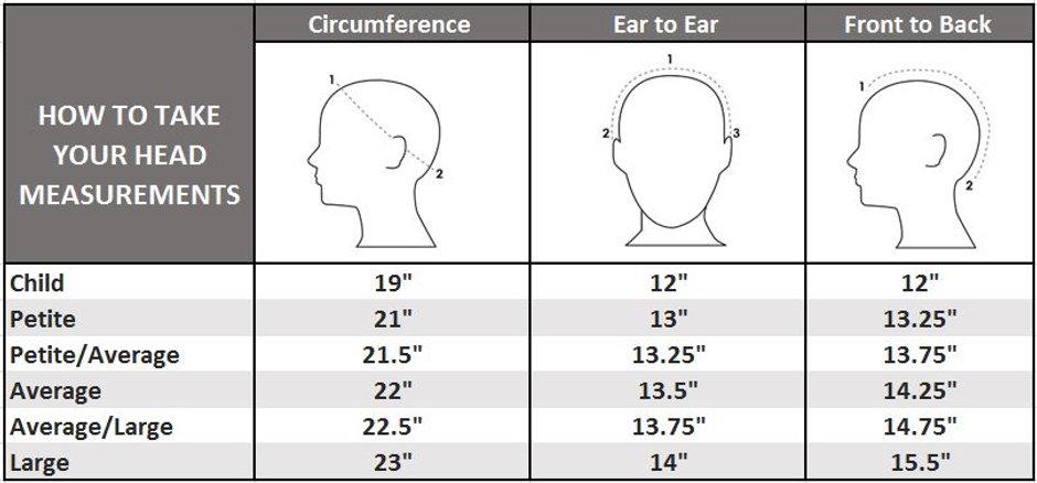 Head_Measurements.JPG