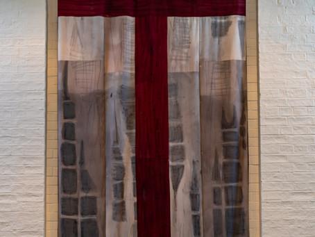 Lockdown Series: COVID-19 Church Service