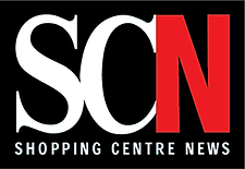 SCN_MASTER_Logo_WEB_text_10cm.png