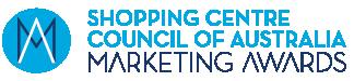 SCCA-Marketing-Awards_logo_CMYK.png
