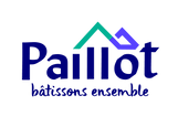 paillot-logo-fond-transparent.png